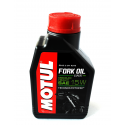 Масло для вилок Motul 15W FORK OIL EXPERT MEDIUM/HEAVY SAE (1L)