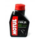 Масло для вилок Motul 15W FORK OIL EXPERT MEDIUM/HEAVY SAE (1L)