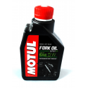 Масло для вилок Motul 5W FORK OIL EXPERT LIGHT SAE (1L)