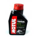 Масло трансмис Motul TRANSOIL EXPERT SAE 10W40 (1L)