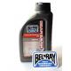 Трансмиссионное масло Gear Saver Trans Oil 80W