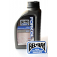 Вилочное масло BEL RAY High Perf Fork Oil 5W