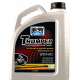 Мото масло моторное Bel Ray THUMPER RACING SYNTHETIC ESTER BLEND 4T 15W-50 4L