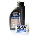 Пропитка для воздушного фильтра Bel-Ray Foam Filter Oil 1L