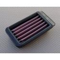 Фильтр воздушный ATHENA DNA P-Y2E06-01