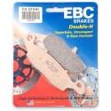 Тормозные колодки EBC Brakes FA231HH