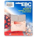 Тормозные колодки EBC Brakes FA379HH