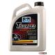 Моторное масло Thumper Rac Syn Est 4T 10W-40-4l