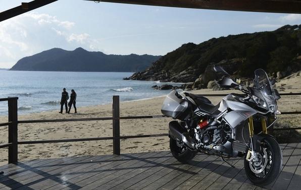 Аккумуляторы мотоциклетные